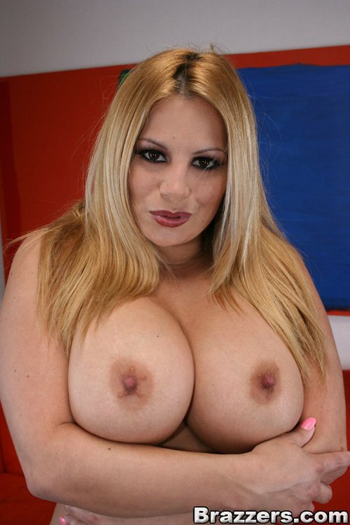 Linda friday free video