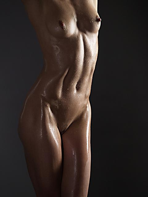 Hot ass bikini porn