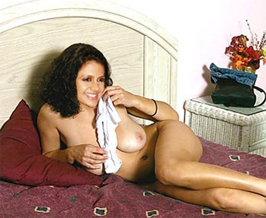naked real peachez gif