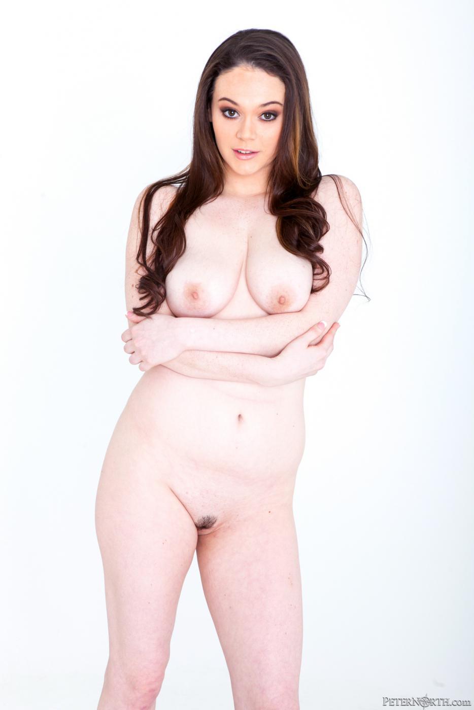 Mature ladies nipples